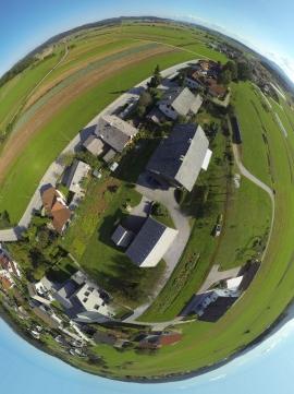 360droneecuador