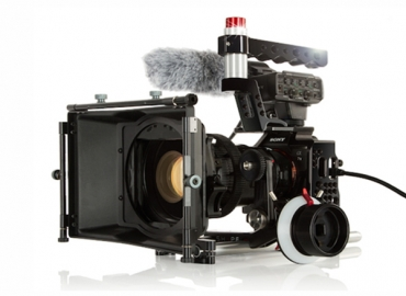 videoscorporativosecuador
