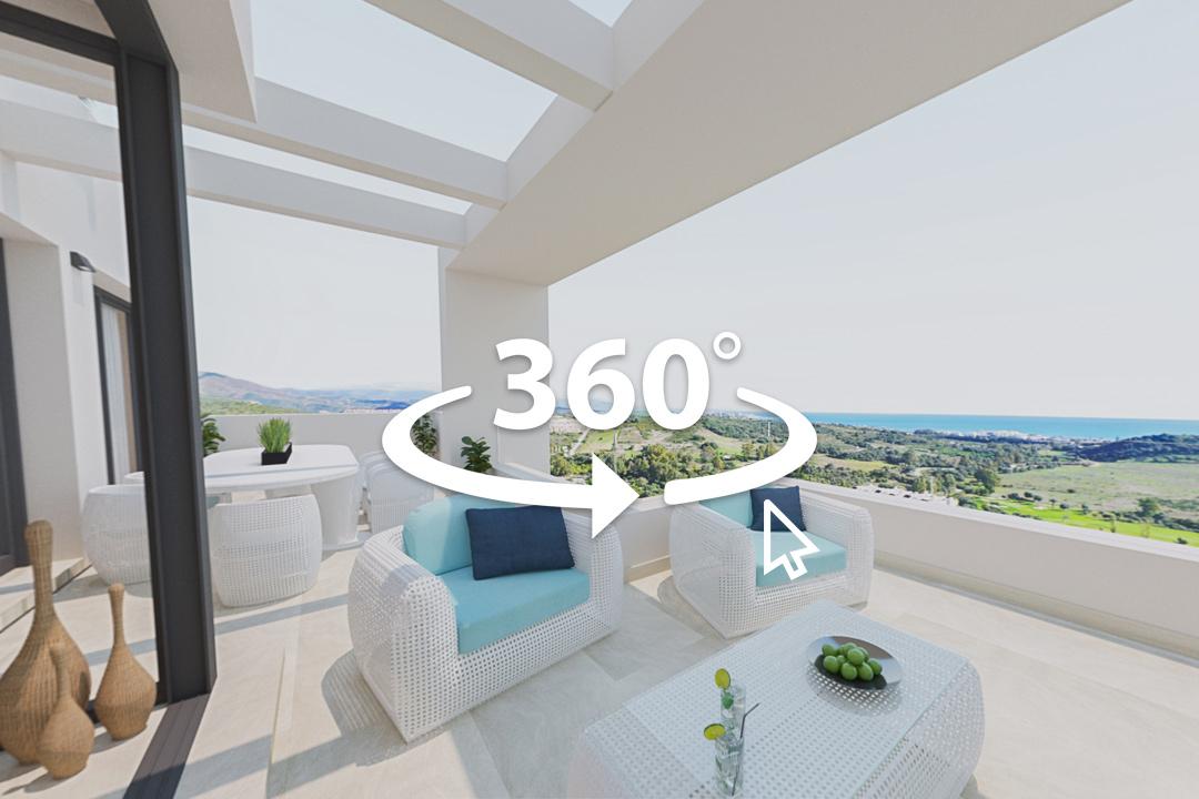 tours 360 grados ecuador